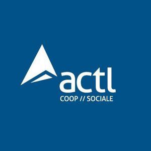 actl-logo-blu