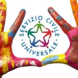 servizio-civile-universale-bando