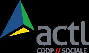 actllogo2013