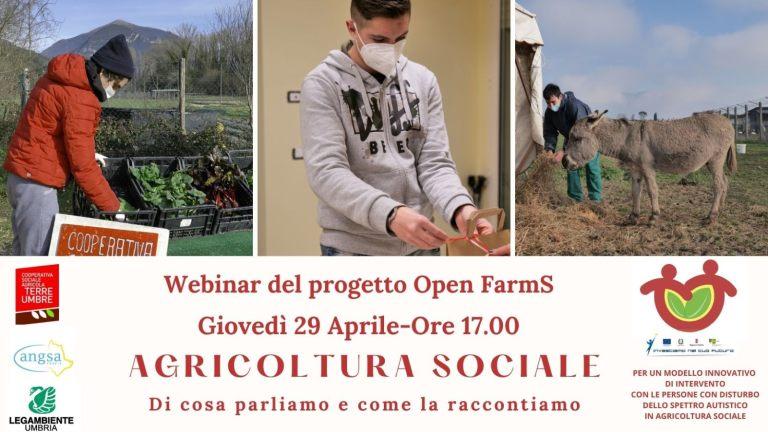 copertina evento facebook webinar openafarms