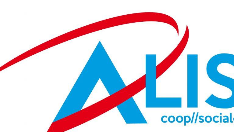 Alis Logo Nuovo