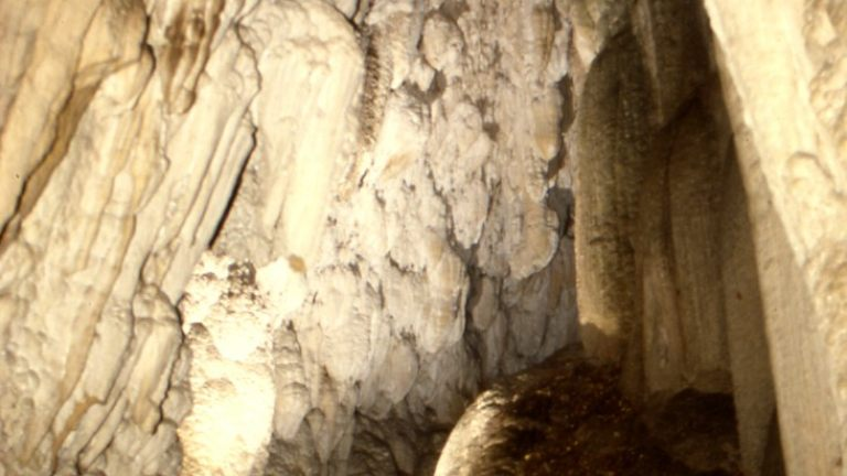 Grotte_Marmore_1