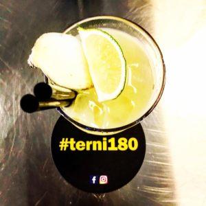 drink180