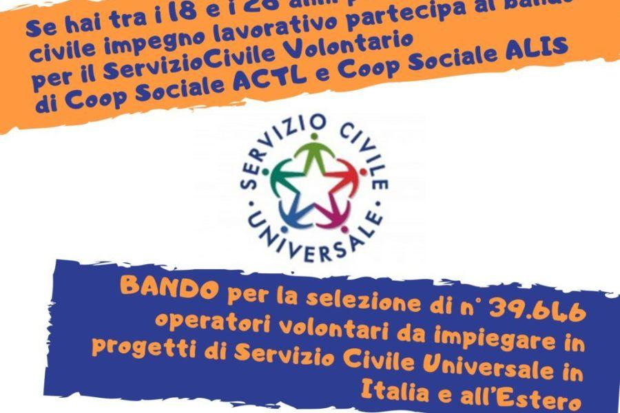 Servizio Civile Universale_ volantino 12.09.2019_page-0001